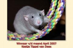 april2007