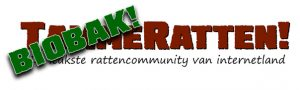 biobak logo