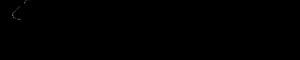 rathalla